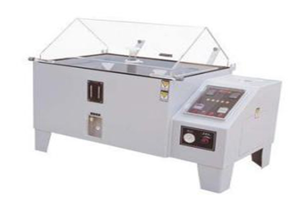 耐盐雾测试机